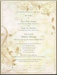 catholic marriage certificate keepsake catholic marriage 8 5 x 11 inch certificate golden