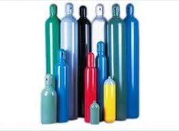 rent helium tank helium tanks rentals sudbury on where to rent helium tanks in