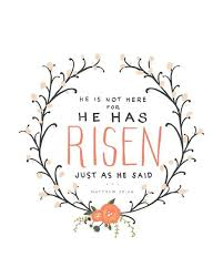 easter quotes top 150 happy easter quotes 2018 happy easter easter and bible