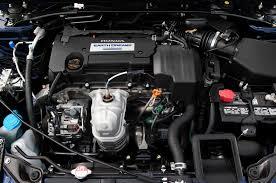 honda accord 2013 horsepower 2013 honda accord sport arrival motor trend