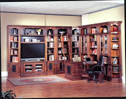 15 collection of freestanding bookcase wall