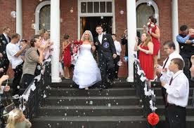 Wedding Coordinator Job Description Pensacola Wedding Planners Reviews For Planners