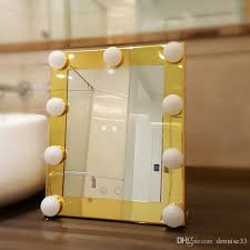 lighting and mirrors online bathroom mirrors online australia inspirational bathroom lighting