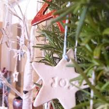handcrafted holidays make your own ornaments rocket city