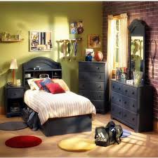 Boys Bedroom Decorating Ideas Boys Bedroom Set Surf Bedroom Decorating Ideas Dailypaulwesley Com