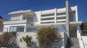 for sale luxury and modern house for sale in panthea area eur
