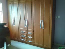 mdf wardrobe kitchen cabinet home furniture and décor
