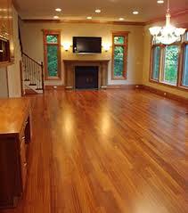 seattle hardwood floor installation hardwood floors
