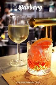 Top Ten Cocktail Bars London 142 Best Luxury Cocktails U0026 Bars Images On Pinterest Cocktails