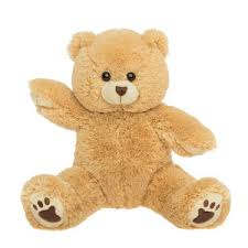 singing stuffed animals personalized by us