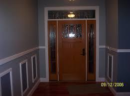 menards interior door images glass door interior doors u0026 patio