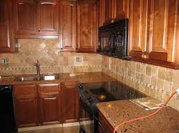 Home Depot Kitchen Base Cabinets Home Depot Kitchen Cabinets Refacing The Inevitable Home Depot