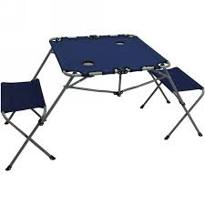 Wooden Picnic Table Plans Outdoor Amazing Wooden Picnic Tables For Sale Costco 470410