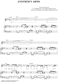 wedding dress chords piano another s arms sheet for piano and more