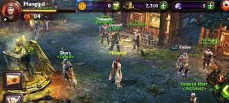 best android rpg 10 best free hd for android getandroidstuff
