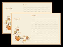 fellowes idea center ideas for home all seasons thanksgiving
