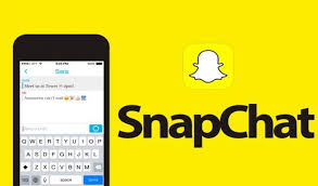 snapchat update apk how to install the snapchat beta apk for android device