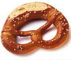 spécialité allemande cuisine les pains allemands