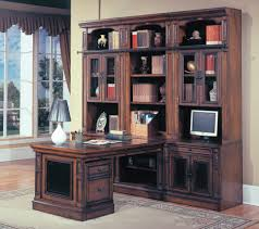 15 ideas of home library wall units parker house davinci home office library wall unit with desk in inside home library wall units