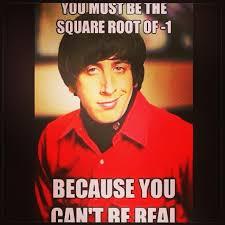 Howard Meme - howard math funny