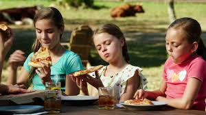 Miracle In Heaven Miracles From Heaven Dailymotion