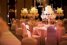 The Wedding Planner And Organizer Wedding Planners In Bangkok Thailand