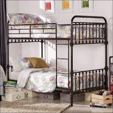 Iron Platform Bed Bedroom Wonderful Antique Cast Iron Beds King Metal Platform Bed