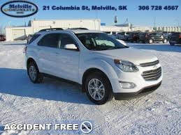 Sk Ii Sle 2013 gmc terrain for sale at melville chevrolet buick gmc melville sk