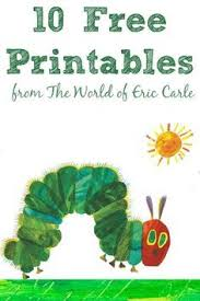eric carle coloring pages best 25 very hungry caterpillar ideas on pinterest hungry