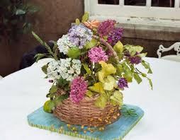 ullabenulla garden cakes