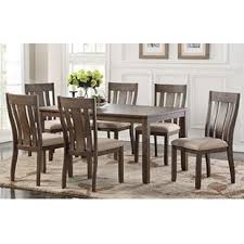 round breakfast nook table wayfair