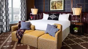 portland hotels design decorating simple at portland hotels