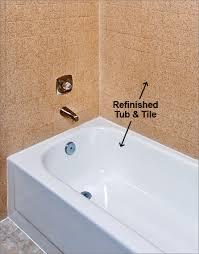 bathroom refinish bathtub refinishing in sacramento 916 472 0507