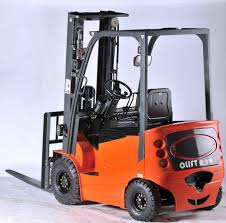 sale olift yale electric forklift error codes with certificate