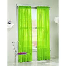 best 25 lime green curtains ideas on pinterest green office