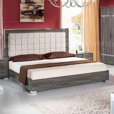 san marino bedroom collection modern italian bedroom sets san marino