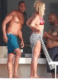 Jay Z Pool Meme - bnw live beyonce and papa jay z reveal beach bodies aboard luxury yach