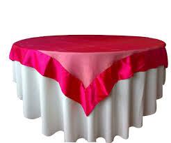 royal palm table linens decorlinen