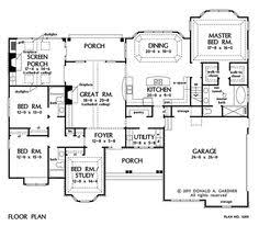 house plans new new house plan tiny house