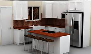 Movable Kitchen Island Ideas Recommended Ikea Kitchen Island Ideas Kitchen Ideas