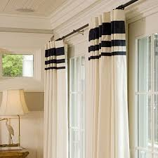 Short Drop Ready Made Curtains Curtains 101 Southern Living Bald Hairstyles And Window