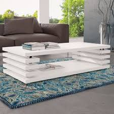 White Coffee Tables White Coffee Table Uk 12000 Coffee Tables