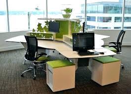 Cheap Computer Desk Furniture Small Computer Desk For Bedroom Kreditplatz Info
