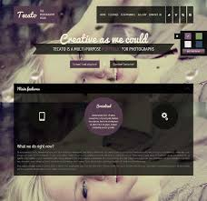 html business templates free download with css 33 jquery html5 website themes u0026 templates free u0026 premium templates