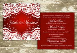 south asian wedding invitations south asian wedding invitation asian wedding invitations bold