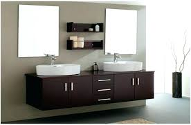 60 inch bathroom vanity double sink lowes 60 vanity double sink v double bathroom vanity double vanity anziano