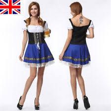 fancy dress sale ebay
