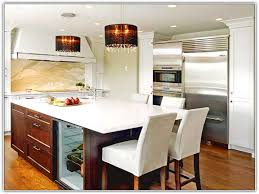 boos kitchen island home design