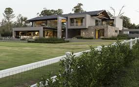 tuscan houses in soweto luxury tuscan house plans soalaw com