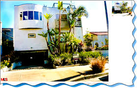 Houses For Rent With 3 Bedrooms Houses Apartments To Rent Lease Venice Santa Monica Marina